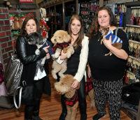 Vanderpump Pets launch event #10