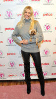 Vanderpump Pets launch event #15