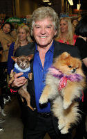 Vanderpump Pets launch event #16