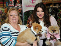 Vanderpump Pets launch event #18