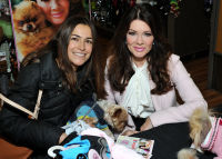 Vanderpump Pets launch event #19