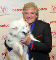 Vanderpump Pets launch event #34