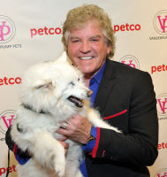 Vanderpump Pets launch event #35