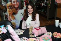 Vanderpump Pets launch event #38
