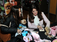 Vanderpump Pets launch event #40