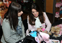 Vanderpump Pets launch event #43