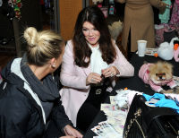Vanderpump Pets launch event #44