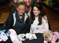 Vanderpump Pets launch event #45