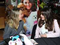 Vanderpump Pets launch event #50