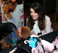 Vanderpump Pets launch event #64