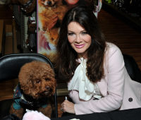 Vanderpump Pets launch event #66