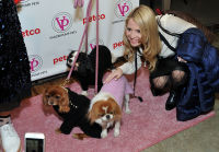 Vanderpump Pets launch event #79