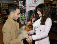 Vanderpump Pets launch event #80
