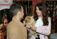 Vanderpump Pets launch event #82