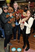Vanderpump Pets launch event #84
