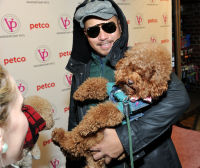 Vanderpump Pets launch event #87