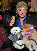 Vanderpump Pets launch event #92