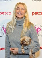 Vanderpump Pets launch event #95