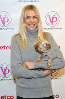 Vanderpump Pets launch event #96