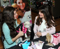 Vanderpump Pets launch event #101