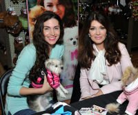 Vanderpump Pets launch event #102