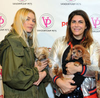 Vanderpump Pets launch event #110