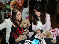 Vanderpump Pets launch event #113