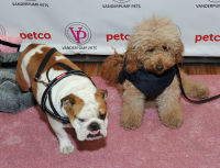 Vanderpump Pets launch event #114
