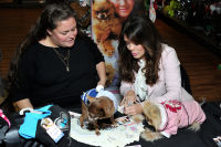Vanderpump Pets launch event #116