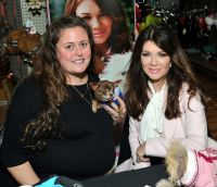 Vanderpump Pets launch event #120
