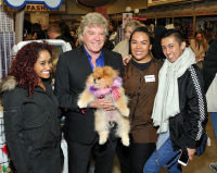 Vanderpump Pets launch event #123