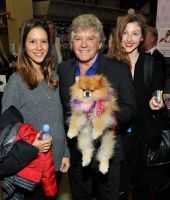 Vanderpump Pets launch event #125