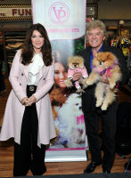 Vanderpump Pets launch event #132