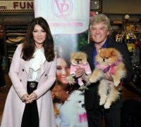 Vanderpump Pets launch event #133