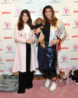 Vanderpump Pets launch event #134