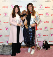 Vanderpump Pets launch event #135