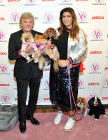 Vanderpump Pets launch event #136