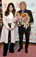 Vanderpump Pets launch event #139