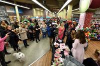 Vanderpump Pets launch event #146
