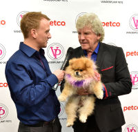 Vanderpump Pets launch event #156