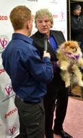 Vanderpump Pets launch event #157