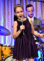 Children of Armenia Fund 13th Annual Holiday Gala #3