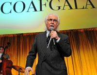 Children of Armenia Fund 13th Annual Holiday Gala #7