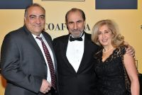 Children of Armenia Fund 13th Annual Holiday Gala #14