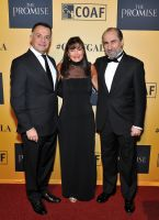 Children of Armenia Fund 13th Annual Holiday Gala #15