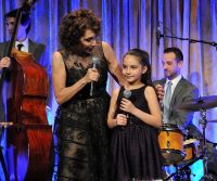 Children of Armenia Fund 13th Annual Holiday Gala #27
