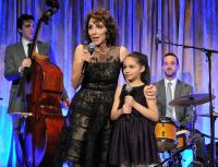 Children of Armenia Fund 13th Annual Holiday Gala #28