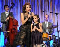 Children of Armenia Fund 13th Annual Holiday Gala #29