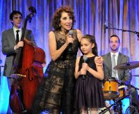 Children of Armenia Fund 13th Annual Holiday Gala #30