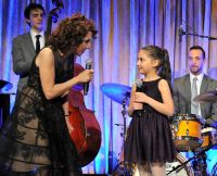 Children of Armenia Fund 13th Annual Holiday Gala #32